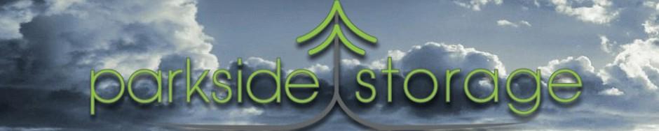 Parkside Storage